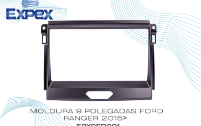 EPX9FD001