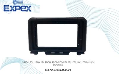 EPX9SU001