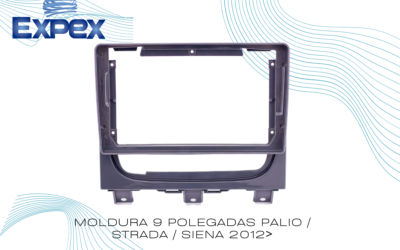 EPX9FT003