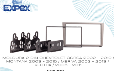 EPX 130