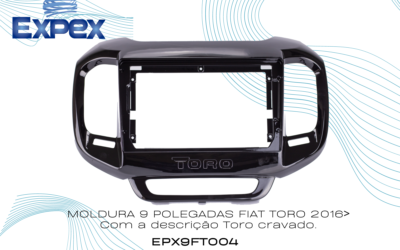 EPX9FT004